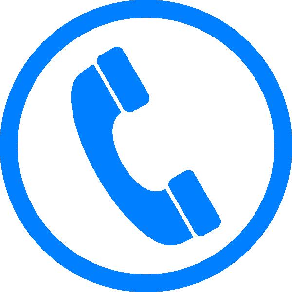 phoneimg