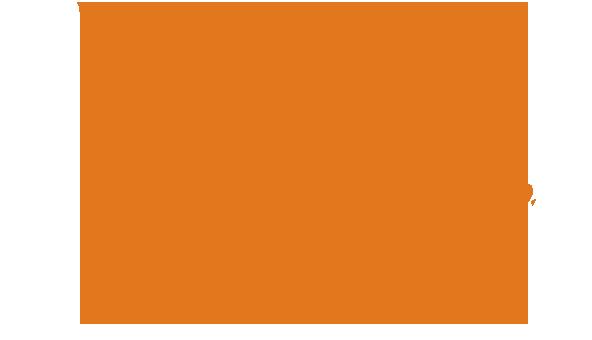 canada-map-orange
